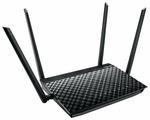 Wi-Fi роутер ASUS RT-AC57U