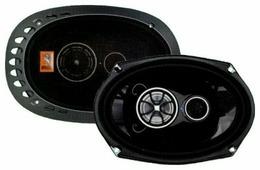 Автомобильная акустика Mystery MR 6913