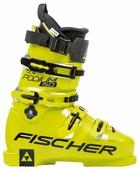 Ботинки для горных лыж Fischer RC4 Podium 150