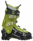 Ботинки для горных лыж SCOTT Tour Men Cosmos