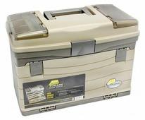 Ящик для рыбалки PLANO 757-004 44.4х24.7х30.4см