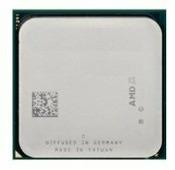 Процессор AMD Athlon Kabini