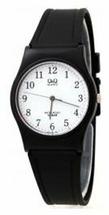 Наручные часы Q&Q VP34 J002