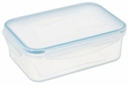 Tescoma Контейнер Freshbox 1 л прямоугольный