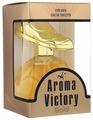 Парфюмерия XXI века Aroma Victory Gold