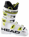 Ботинки для горных лыж HEAD Raptor 120 RS