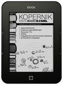 Электронная книга ONYX BOOX i63SML Kopernik