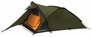 Палатка Vango Mirage 300