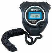 Электронный секундомер TORRES SW-001