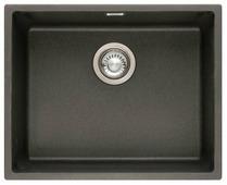 Врезная кухонная мойка FRANKE SID 110-50 52.5х44см искусственный гранит