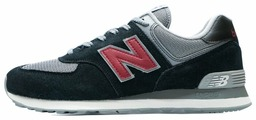 Кроссовки New Balance 574 Essentials