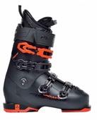 Ботинки для горных лыж Fischer RC Pro 110 Vacuum Full Fit