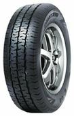 Автомобильная шина Ovation Tyres V-02