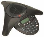VoIP-телефон Polycom SoundStation2