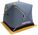 Палатка Fishtool FishHouse 3TF