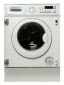 Стиральная машина Electrolux EWG 12740 W