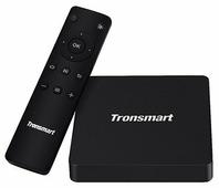 Медиаплеер Tronsmart S96