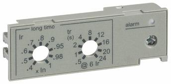 0.4-1 стандартн калибратор защиты от перегрузки Schneider Electric, 33542