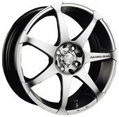Колесный диск Racing Wheels H-117