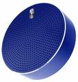 Портативная акустика Awei Y800