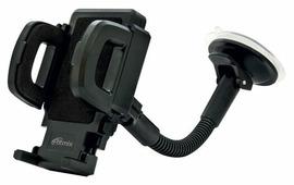 Держатель Ritmix RCH-015 W