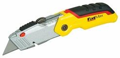 Монтажный нож STANLEY FatMax 0-10-825