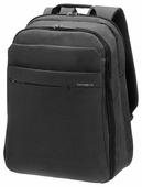 Рюкзак Samsonite 41U*008