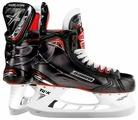 Хоккейные коньки Bauer Vapor 1X S17