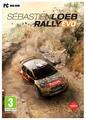 Milestone Sébastien Loeb Rally EVO