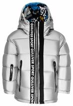 Куртка Gulliver 219FBC4103