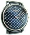 Наручные часы Bora 8640