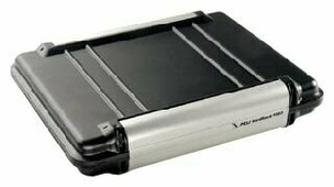 Кейс Pelican (Peli) 1080 HardBack™ Case