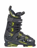 Ботинки для горных лыж Fischer Cruzar 100 PBV