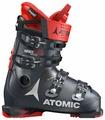 Ботинки для горных лыж ATOMIC Hawx Magna 130 S
