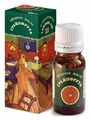 Elfarma эфирное масло Грейпфрут