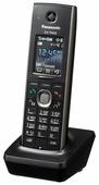 Дополнительная трубка для VoIP-телефона Panasonic KX-TPA60
