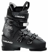 Ботинки для горных лыж HEAD Cube 3 90