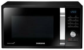 Микроволновая печь Samsung MS23F302TQK