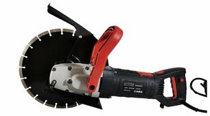 Электрический резчик zitrek Z3000 WET 2700 Вт 300 мм