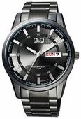 Наручные часы Q&Q A208-402