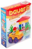 Конструктор Bauer Классик 379-32