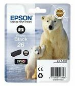 Картридж Epson C13T26114010