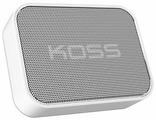 Портативная акустика Koss BTS1