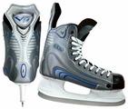 Хоккейные коньки V76 LUX-F