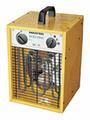 Электрическая тепловая пушка Master B 3.3 EPB (3 кВт)