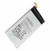 Аккумулятор Samsung EB-BA500ABE для Samsung Galaxy A5 SM-A500F/SM-A500DS/SM-A500HZWDSEK/SM-A500AM/SM-A500G/SM-A500H