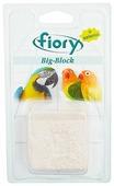 Лакомство для птиц Fiory Big-Block с селеном