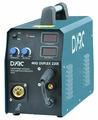 Сварочный аппарат DARC MIG DUPLEX-220E (MIG/MAG, MMA)