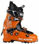 Ботинки для горных лыж Scarpa Maestrale