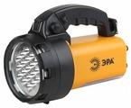 Ручной фонарь ЭРА Альфа PA-601